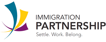 Immigration Partnership